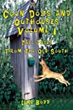Coon Dogs and Outhouses, Luke Boyd, 1590958373