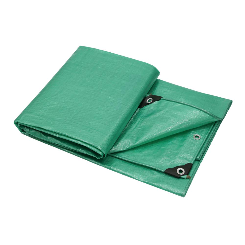 LLYDIAN Verdicken Sie im Freien Regen Tuch Markise Tuch wasserdicht Sonnenschutz Plane Leinwand Plane wasserdicht Tuch Plane