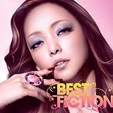 BEST FICTION (限定スペシャルプライス盤) (数量生産限定盤)
