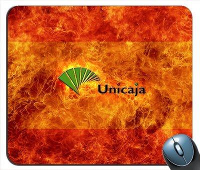 Amazon.com: Club Baloncesto Malaga Mouse Pad: Cell Phones ...