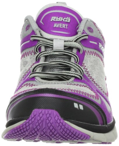 RYKÄ - Zapatillas para deportes de interior para mujer