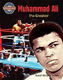 Muhammad Ali, Susan Brophy Down, 0778710343