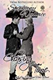 img - for Chasing Time: A Love Through Time Novel, Book 1 (Volume 1) book / textbook / text book