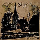 Fyra Elegier by Grift (2014-01-09)