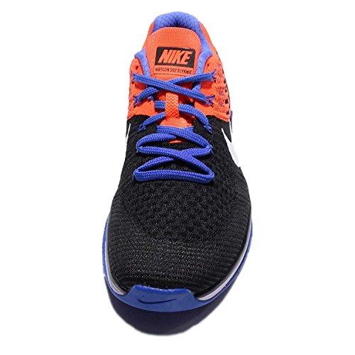 Nike Dame Metcon 3 Løbesko Sort / Hvid-total Crimson HtuJ4y