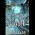 Fatal Game (Claire Morgan Investigations)