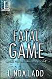 Fatal Game (Claire Morgan Investigations Book 3)