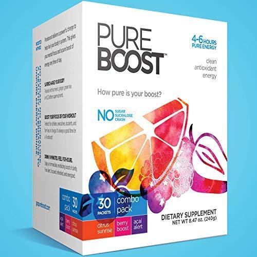 Buy powdered energy drink
