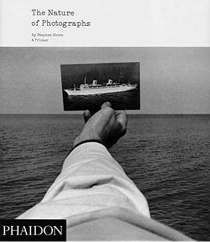 Classic essays on the history of photography