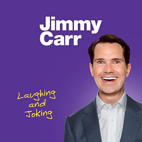Laughing and Joking