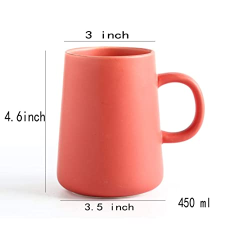 Taza de café,Taza de Ceramica Tazas Bulto-Cristal Taza del ...