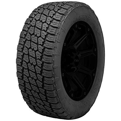 Nitto Terra Grappler G2 All- Terrain Radial Tire-285/45R22 XL 114H (22 Nitto Tires)