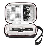 EVISTR Digital Voice Recorders & Accessories