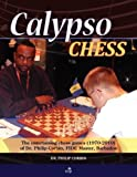 Calypso Chess by Philip A. Corbin (August 20,2011)