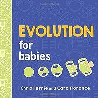Evolution for Babies