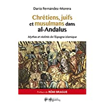 MENSONGE D'AL-ANDALUS (LE)