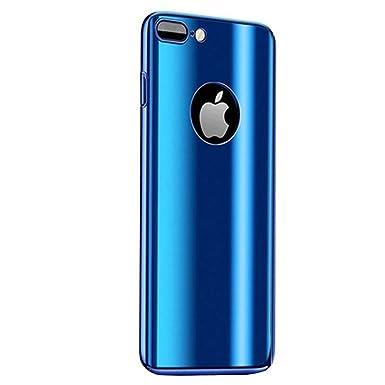 alsoar coque iphone 7