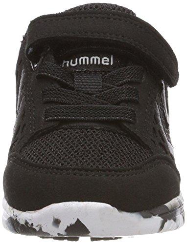 Lite Cross Unisexe Chaussures Hummel Infant Bébé pawOq