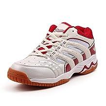Men's Volleyball Shoes Indoor Cross Training Sneakers