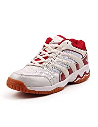 Women's Volleyball Shoes Indoor Gym Professional Training Sneaker