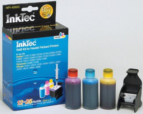 12 Pack Galada Compatible with Canon PGI-225 CLI-226 XL Ink Cartridges for Canon Pixma iP4820 iP4920 iX6520 MG5120 MG5220 MG5320 MG6120 MG6220 MG8120 MG8120B MG8220 MX712 MX882 MX892 Printer (1P)