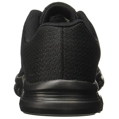 51HwFqmF6%2BL. SS500  - Lotto Men's Vertigo Running Shoes