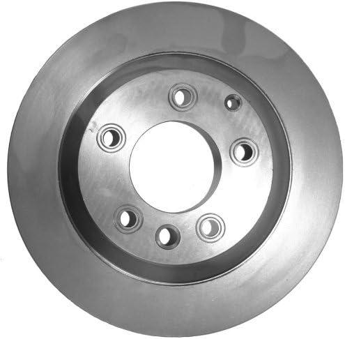 LPR p2000/V Disque de frein