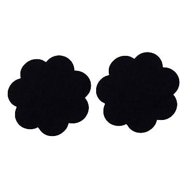 9c5d781f6aa Generic Women s Flower Self Adhesive Breast Petal Pasties Nipple Cover Bra  Pad Sticker (PZIN55012122