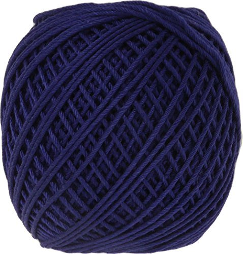 Lace yarn (thick count) Emmy grande (house) 25 g handball 3 ball set H 19 by Olempus made cord