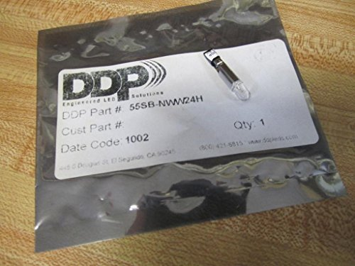 Ddp Led Lighting