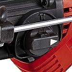 einhell-RT-RH-201-Tassellatore-500-W-240-V-Nero-Rosso-Set-di-3-Pezzi