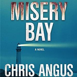 Misery Bay Audiobook