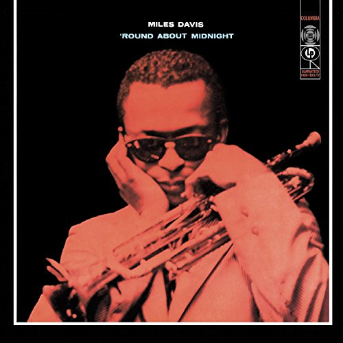 Miles Davis - Seven Steps The Complete Columbia Recordings of Miles Davis 1963–1964 - Zortam Music