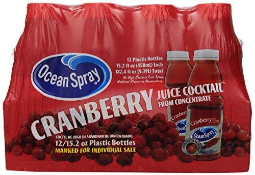 ocean-spray-cranberry-juice-12-152-oz