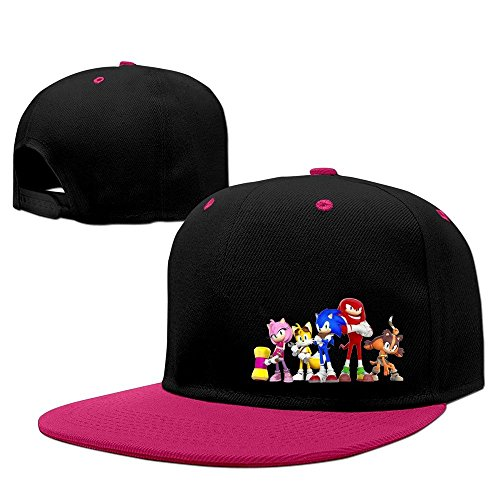 sonic-boom-snapback-adjustable-cap-one-size-pink