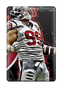 Lovers Gifts 2013ouston texans NFL Sports & Colleges newest iPad Mini 3 cases 4407402K583337699
