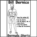 Bermuda Shorts: Short Story Book, Book 1 | Bill Bernico
