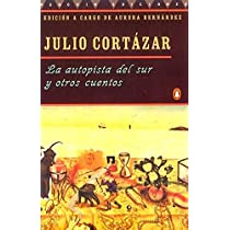 Julio Cortazar Epub