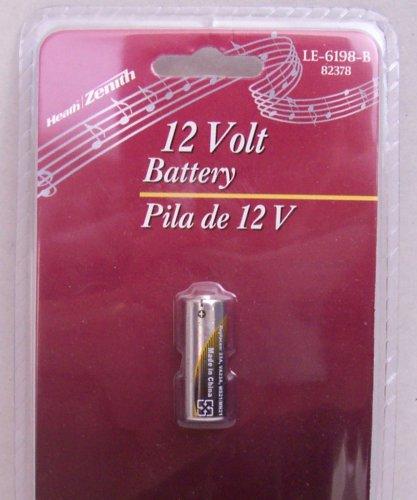 12-volt-battery-heath-zenith-drp-push-button-replacement-battery