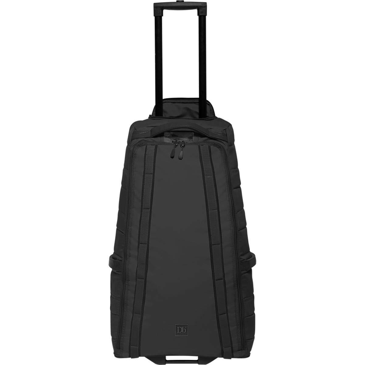 [ディービー] レディース ボストンバッグ Little Bastard 60L Bag [並行輸入品] B07MMQPW7S  No-Size