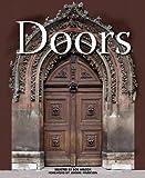 Doors, , 1554075505