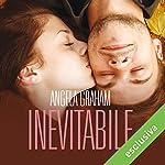 Inevitabile (Harmony 1) | Angela Graham