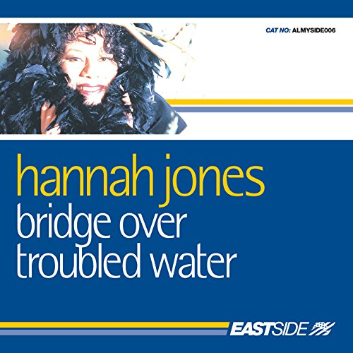 Bridge over Troubled Water (Love to Infinity Radio Mix) (Bridge Over Troubled Water Best Version)