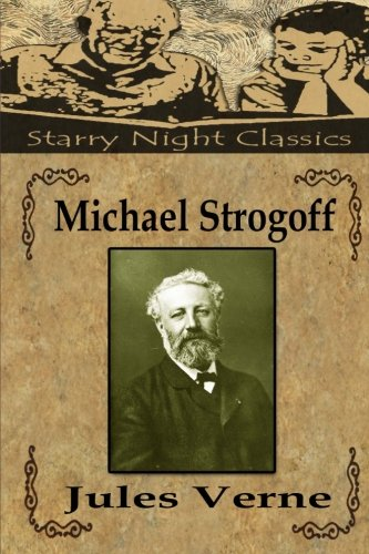 Download Michael Strogoff PDF