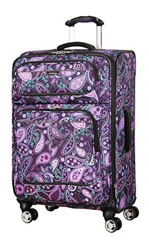 24 upright luggage - 6