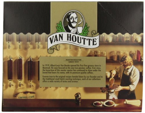 van-houtte-coffees-french-roast-k-cup-portion-pack-for-keurig-brewers-96-count