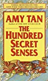 The Hundred Secret Senses, Amy Tan, 0613032098