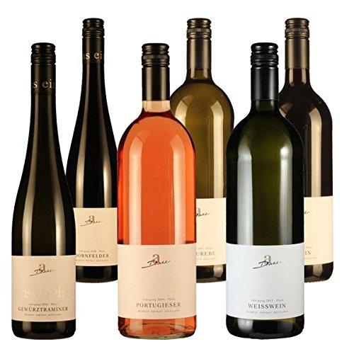 Weingut-Diehl-Probierpaket-Pfalz-Andreas-Diehl-lieblich