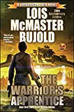The Warrior's Apprentice 30th Anniversary Edition (Vorkosigan Saga)