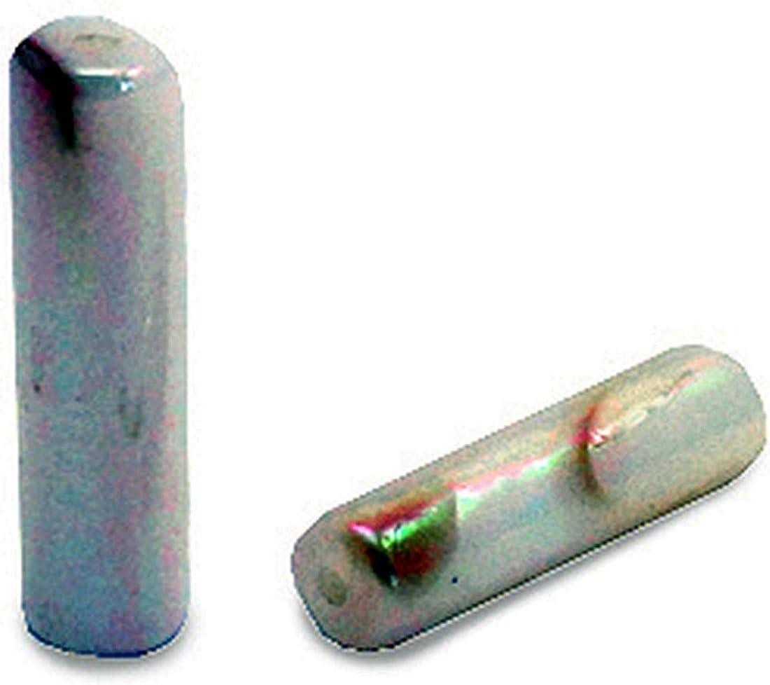 Piedra de fermentación de 28 piezas de color morado lavanda Ice lavanda